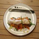 Photo of Gola Gourmet Kitchen