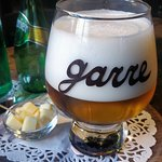 Photo of De Garre