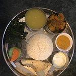 Fusion Himalaya Restaurant照片