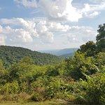 Monte Sano State Park의 사진
