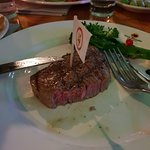 Photo of Toro Dorado / Quality Steaks