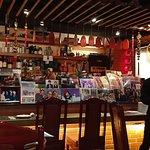 梅子餐廰 林森店の写真