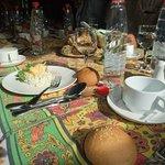 Traktir Na Vasilyevskoiの写真