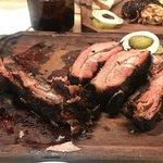 Photo of Pappy's BBQ Antigua