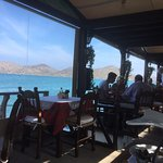 Foto de Olondi Restaurant