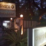Photo of Divana Virtue Spa