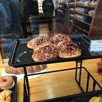 Foto van Sluys Poulsbo Bakery