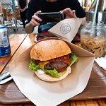 Photo of Burger Bros