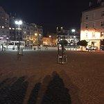 Photo of Krakow Free Walkative Tour