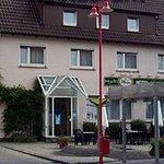 Bilde fra Hotel-Restaurant Ochsen