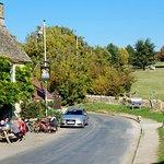 Photo de Cotswold Tours by Fowler Tours