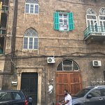 Photo of Gemmayzeh Street