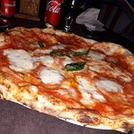 Dolfi Ristorante Pizzeria Foto