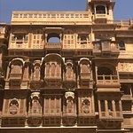 Photo de India Cotidiana - Day Tours