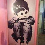 Φωτογραφία: Moco Museum - Banksy & more