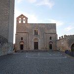 Foto de Santa Maria di Castello