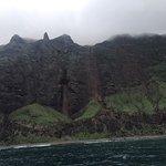 Billede af Kauai Sea Tours