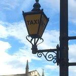 Foto di Palazzo di Westminster
