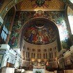 Photo of Sanctuaire Sainte Therese