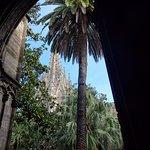 Foto de DonkeyTours Barcelona