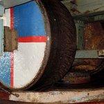 ภาพถ่ายของ Zaanse Schans