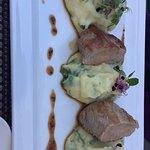 Foto de Rudas Restaurant & Bar