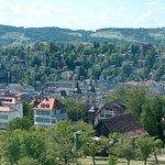 Familien- und Gemeinschaftsbad Dreilinden Foto