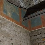 Photo of Domus Aurea