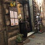 La Bottega del Giullareの写真