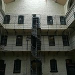 キルメイナム刑務所の写真
