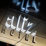 Aliz Hotel Times Square