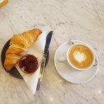 Foto van 30 ML Coffee Roasters