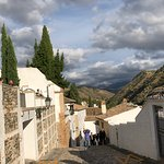 Foto de Walk in Granada Tours