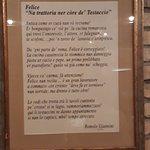 Photo of Felice a Testaccio