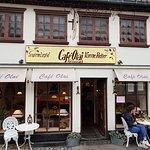 Billede af Cafe Olai