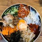 Photo de Kimchi Cult