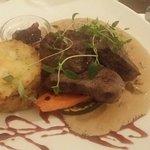 صورة فوتوغرافية لـ Restaurant C.C.