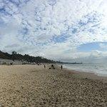 Photo of Main Parade Beach