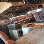 Foto di PitoGyros Traditional Grill House