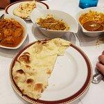Photo de Indian Curry House