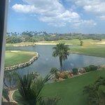 Windows on Aruba Restaurantの写真