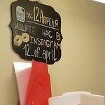 Фотография Тематическое кафе 12 Апреля