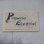 Pulperia Ezequiel