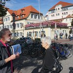 Nuremberg Tours in English Foto