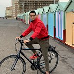 Foto de Cycle Brighton