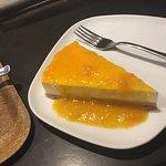 Photo de Cafe Velvet