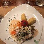 Photo de Restaurant Le Ker Louis