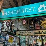 Hashem의 사진