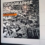 Photo de Topographie des Terrors