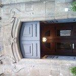 Foto de Igreja de Nossa Senhora da Lapa